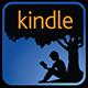 Ya puedes adquirir el libro 'La Piel en la pintura' en Amazon. Autor: Olga Marqués